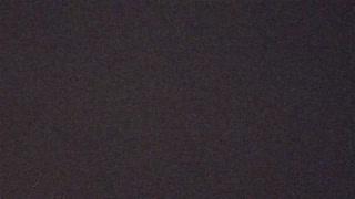 Bild zeigt Standort Pfarrwerfen, Österreich